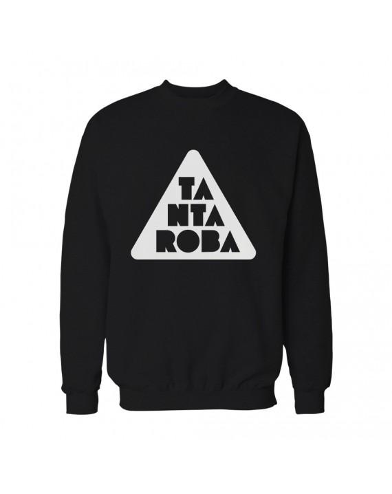 Tantaroba - Sweater