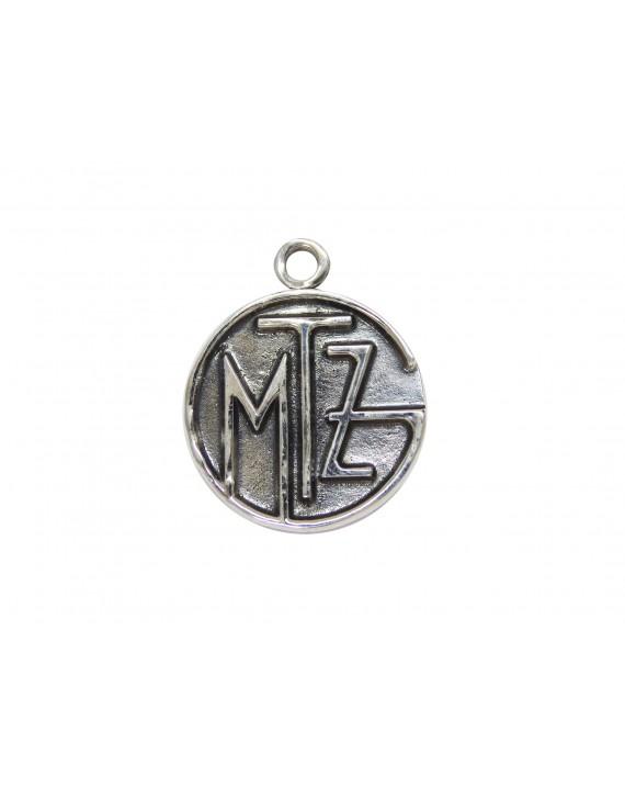 Gemitaiz - Logo Chain