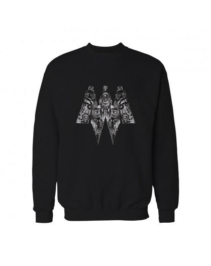 MadMan - 2.0 Sweater