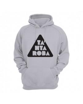 Tantaroba - Hoodie Grey