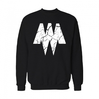 Madman - MM Classic Sweater