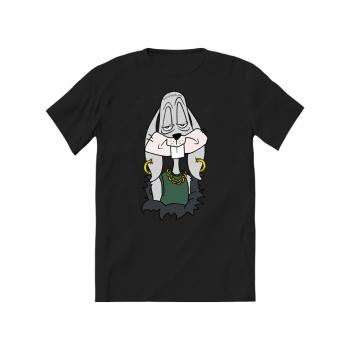 Gemitaiz - Stoned Bunny Tee
